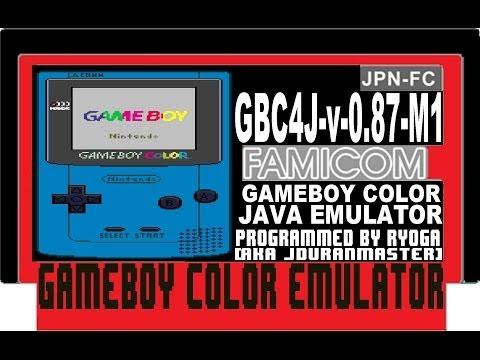 Shadow Warriors Game Boy