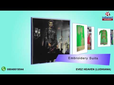 Eve'z Heaven