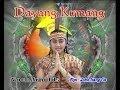 Download Lagu 01 Dayang Kumang Mp3 Free