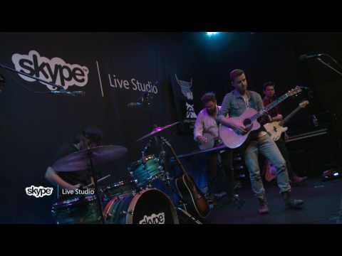 Video LANco - American Love Story (98.7 THE BULL) download in MP3, 3GP, MP4, WEBM, AVI, FLV January 2017