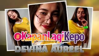 Video Devina Aureel - Takut Kodok & Rambut Lepek MP3, 3GP, MP4, WEBM, AVI, FLV September 2018
