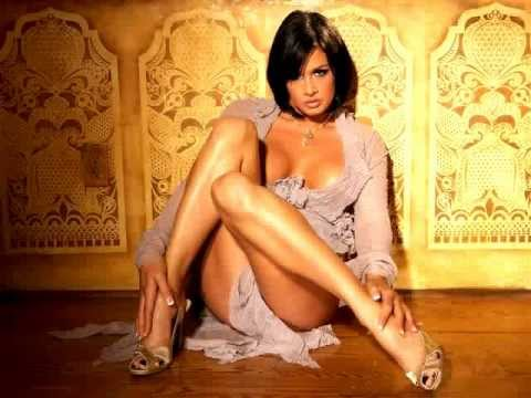красивое фото девушки голые