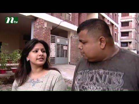 Bangla Natok - Houseful (হাউস ফুল) | Epi-97 | Mosharraf Karim, Sumaiya Shimu, Tinni, Mithila | Drama