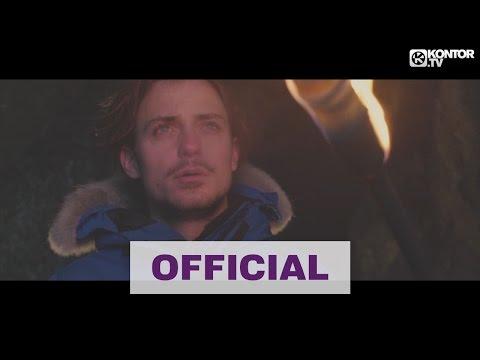 Julian Jordan & Sj - Say Love