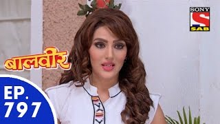 Video Baal Veer - बालवीर - Episode 797 - 3rd September, 2015 MP3, 3GP, MP4, WEBM, AVI, FLV Agustus 2018