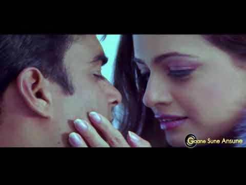 Video Zara Zara Bahekta Hai   Bombay Jayashree   Rehnaa Hai Terre Dil Mein download in MP3, 3GP, MP4, WEBM, AVI, FLV January 2017