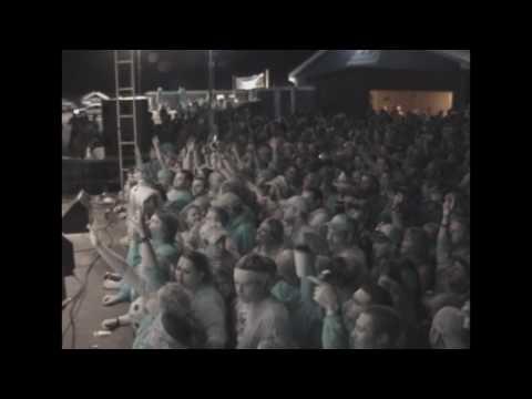 Category X | Documentary [420p]