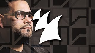 Video Armada Night Radio 171 (Incl. Junior Sanchez Guest Mix) MP3, 3GP, MP4, WEBM, AVI, FLV November 2017