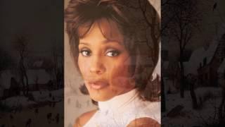 Whitney Houston -  One Wish (For Christmas)