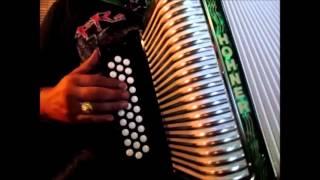 Video aprende a tocar el mil amores pesado instruccional facil acordeon hohner begginer MP3, 3GP, MP4, WEBM, AVI, FLV Juni 2018