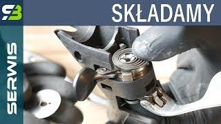 Gdzie kupić taniej części Campagnolo: http://tidd.ly/b0c5644dhttp://tidd.ly/c00eb387MÓJ SPRZĘT:- rower górski: http://www.rowerymerida.pl/produkt1203/ninety-six-9team-rower-merida.html- smartfon do vlogów i wydarzeń LIVE LG G6: http://www.lg.com/pl/telefony/lg-G6-platinum?2017_PL-DMC_MC_SEM-Google_G6_lg%20g6&gclid=CjwKEAjwpdnJBRC4hcTFtc6fwEkSJABwupNiUHoNYJWT3qG5-zIzQTs0nSaLZs1qpCubft344JoTQBoCo63w_wcB- nawigacja Mio Cyclo 205 HC: https://www.ceneo.pl/51114900#crid=120592&pid=13870FORUM SZAJBAJKOWE:https://forum.szajbajk.pl/