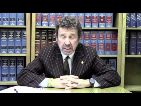 Bankruptcy and Fair Debt Collection Practices Act | Commercial Debt Recovery in Los Angeles