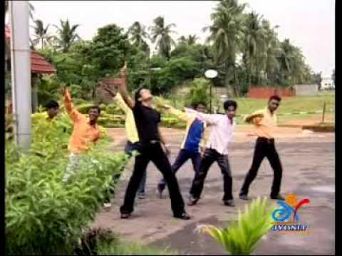 Video Chameli Hai Hai - Superhit Sambalpuri Song download in MP3, 3GP, MP4, WEBM, AVI, FLV January 2017