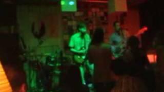 Video Wave club concert Part 1
