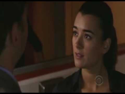 verena801 - My first attempt at a tiva vid Music belongs to the Backstreet Boys and Jive Records and Sony Music No copyright infringement intended All NCIS content belon...