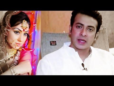 Download অপু বিশ্বাসের সাথে বিয়ে ও ছেলে নিয়ে মুখ খুললেন শাকিব খান । Shakib Apu Wedding | Shakib khan News HD Mp4 3GP Video and MP3