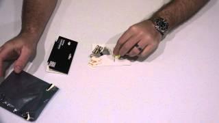 DJI Phantom 2 FPV HOW-TO Step-by-Step
