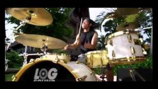 Sik Sik Sibatumanikam   JAMRUD  Official Video     YouTube