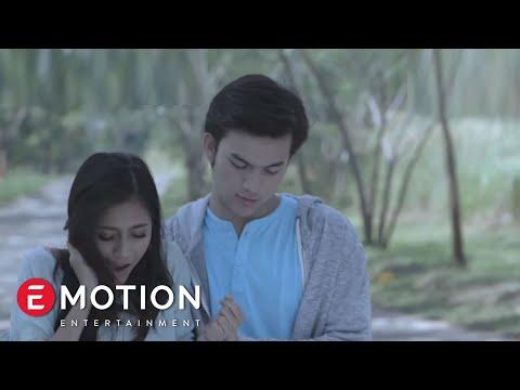 Armada - Katakan Sejujurnya (Official Music Video)