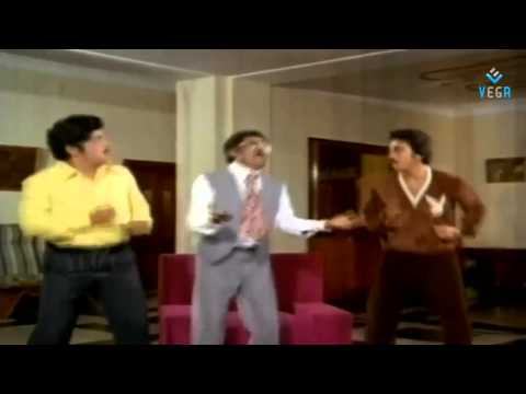 Ram Lakshman Movie - Back To Back Comedy Scenes