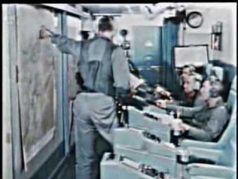 The Lockheed C-130 Hercules is...