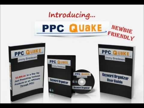 PPC Quake WSO Review – Jimmy Bredesen