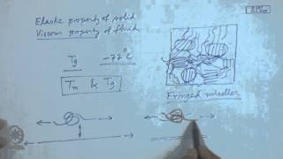 Mod-01 Lec-38 Lecture-38-Viscoelasticity