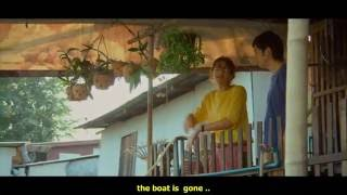 Nonton Love at first Flood -- Thai Movie ---Eng Sub Film Subtitle Indonesia Streaming Movie Download