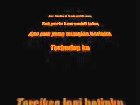 Download Lagu Tersiksa Lagi Batinku - Exist Music Video