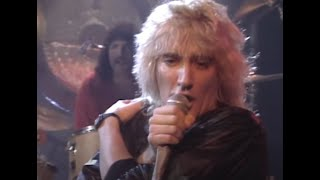 "Watch the official music video for Rod Stewart's ""Do Ya Think I'm Sexy?"" from his album 'Blondes Have More Fun' The song was ..."