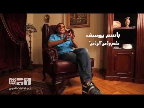 Image of بالعربي أحلى - أيام الانترنت العربي- Google Arabic Web Days Movement - ArabicWebDays