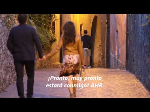 Poesias de amor - Videos de amor #ArthuroHidalgo #TeAmo #Poemas