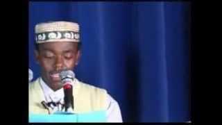 WALALO Muslim Video.wmv