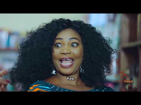 Oro Mi - Latest Yoruba Movie 2017 Premium Drama Starring Lateef Adedimeji | Bidemi Kosoko