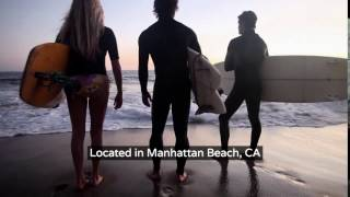 HPC™ Affiliate Management Agency in Manhattan Beach California - HPCManagement.co