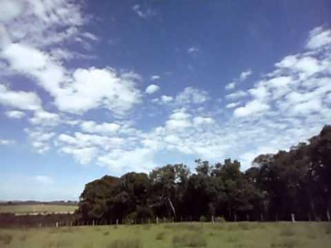 aeromodelismo em Formigueiro RS