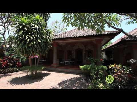 Zen Resort: Yoga Ayurveda und Tauchen mit Genuss