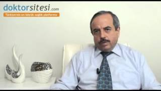 Ozonpunktur nedir?