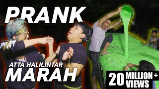 Video Prank SLIME Mobil Sport ATTA HALILINTAR *Dia Marah* Part 4 #PrankGenHalilintar MP3, 3GP, MP4, WEBM, AVI, FLV April 2019