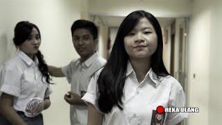 Video Solusi - Dengan Menjadi Cantik, Aku Pasti Bahagia (Stephanie Sanjaya) MP3, 3GP, MP4, WEBM, AVI, FLV November 2017
