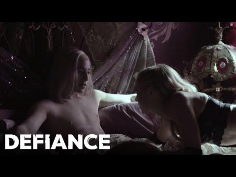 Defiance Season 2 (Teaser)