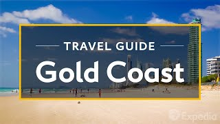 Gold Coast Australia  city images : Gold Coast Vacation Travel Guide | Expedia