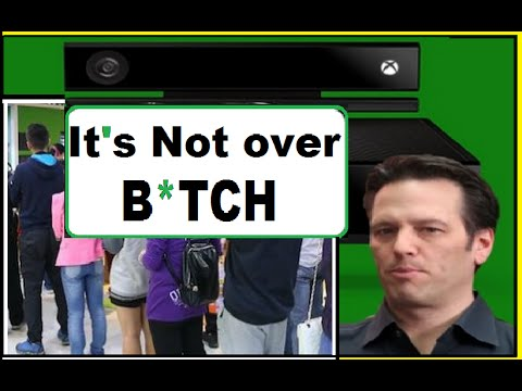 finally - People Actually Lined Up to Buy the Xbox One!! Xbox One sales push past PS4 in UK after FIFA 15 and price cut . Borderlands: The Pre-Sequel Goes Gold Follow Me on https://www.facebook.com/pages/St...