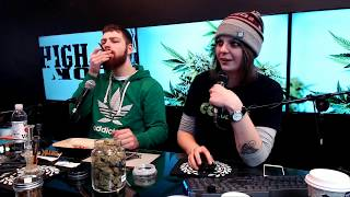 High Noon : Ep 69 - Your Yin To My Yang by Pot TV