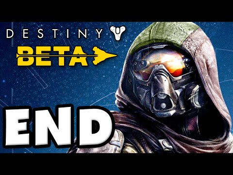 Strike - Thanks for every Like and Favorite! They really help! This is Part 5 of the Destiny Beta Gameplay Walkthrough for the PS4! I'm playing as a Female Awoken Hunter! I'm ZackScott! Subscribe if...