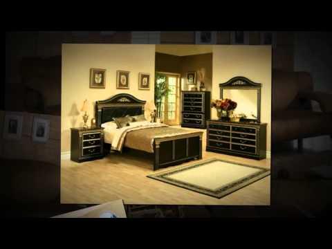S.B.'S Furniture