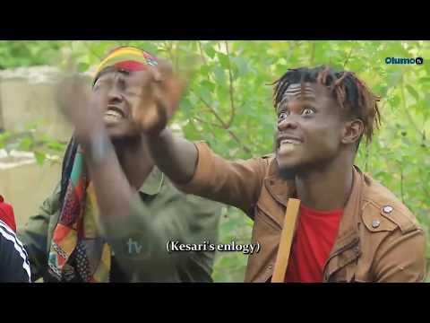 kesari part 3 yoruba movie | Latest Yoruba Movies 2019