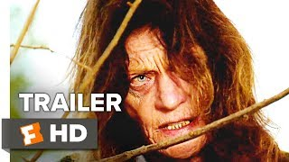 Jeepers Creepers 3 Trailer #2 (2017) | Movieclips Trailers