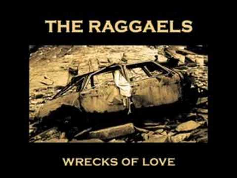 The Raggaels - Climb