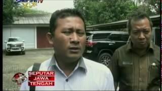 Video Rapat DPRD Ricuh Dipicu Pengusiran Kepala Desa oleh Ketua DPRD MP3, 3GP, MP4, WEBM, AVI, FLV Februari 2018